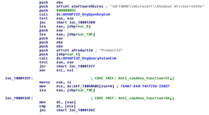 Capture d'écran 2014-08-20 à 14.39.33