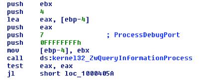Capture d'écran 2014-08-20 à 15.03.33