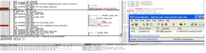 Capture d'écran 2014-08-20 à 16.04.07