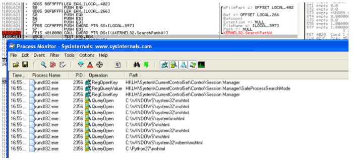 Capture d'écran 2014-08-20 à 16.05.45