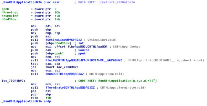 Capture d'écran 2014-08-20 à 16.20.09