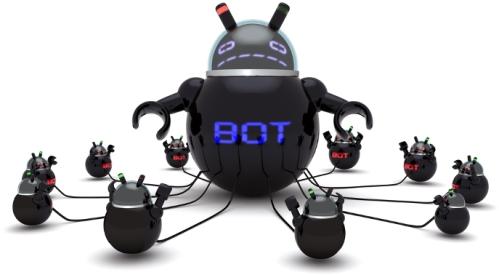 botnet-687x378
