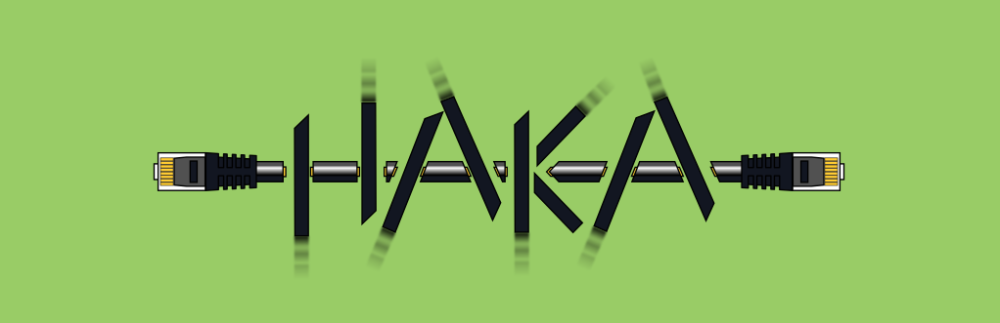 haka-logo