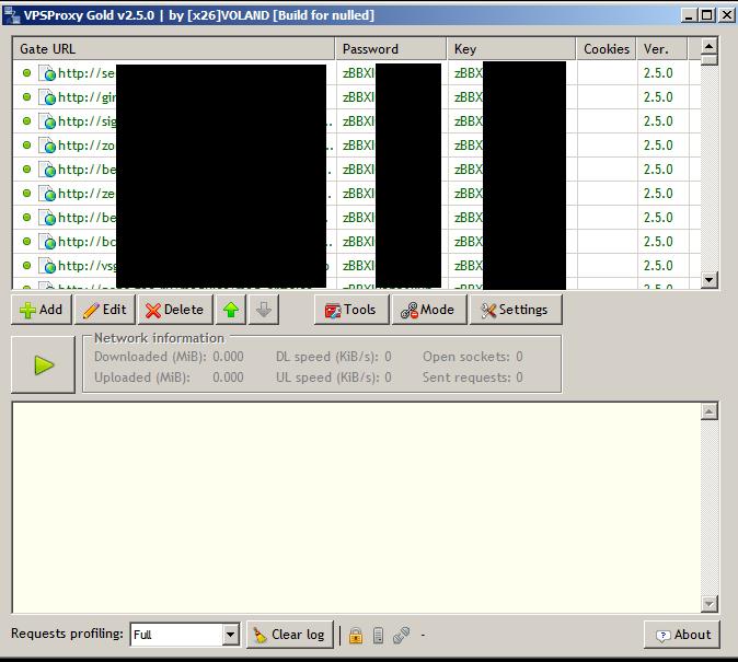 webmail hack v2.5.rar 1 checked